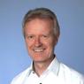 Dr. Gerhard Konrad