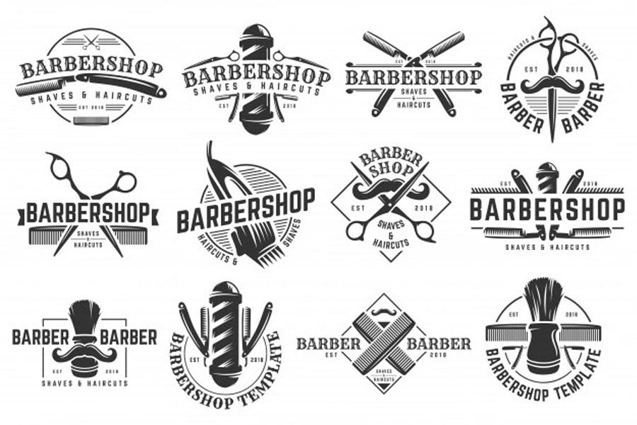 logo-erstellen-online