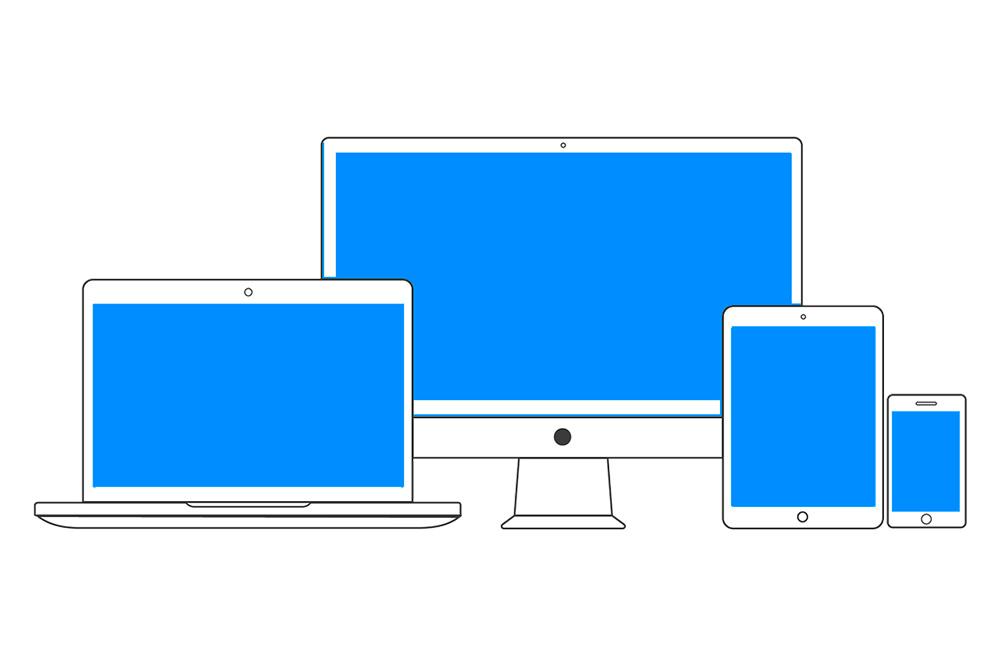 responsive-webdesign-nürnberg