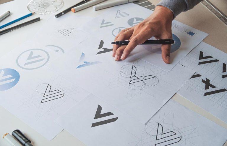 logodesign-nürnberg