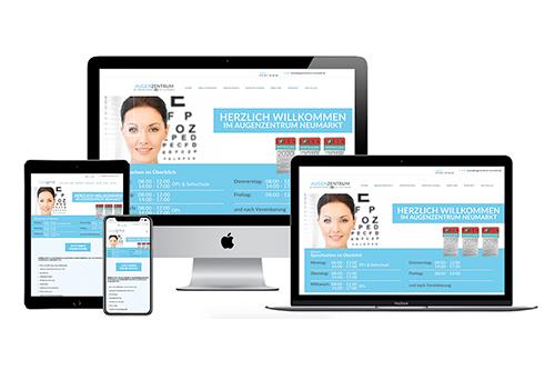 webdesign-nürnberg