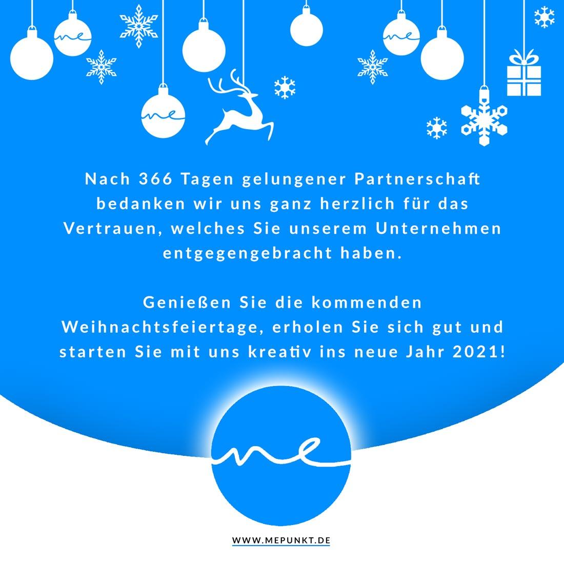 werbeagentur-nuernberg-2020