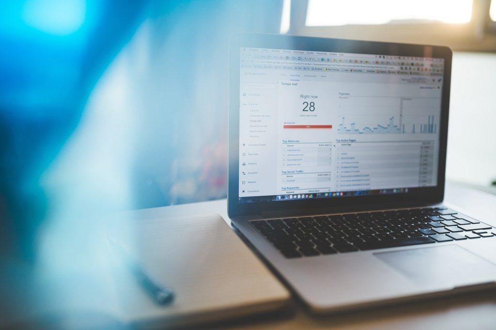 online-marketing-agentur