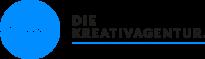 mepunkt.de Werbeagentur Nürnberg | Grafikdesign, Webdesign & Online Marketing